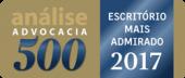 selo-analise-advocacia500-escritorio-mais-admirado-2017